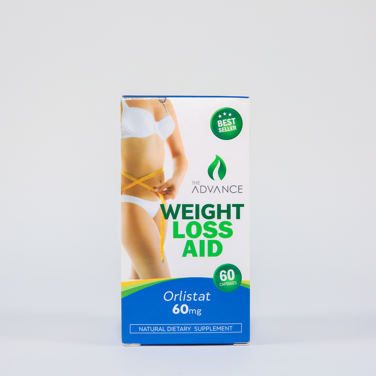 WEIGHT LOSS AID